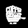 Copper Skillet 1973 -2